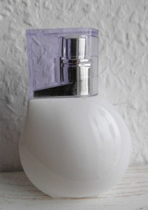 parfumdreams (3)